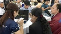 Galaxy Note 7 chính thức mở bán đồng loạt tại Việt Nam