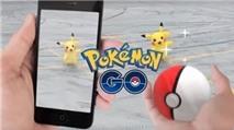 Mẹo trên iPhone để luôn ném bóng xoáy trong Pokemon Go