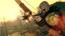 Bản Metal Gear mới của Konami làm fan phẫn nộ