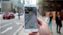Pokemon GO chính thức bị cấm ở Pháp vì do những hệ lụy từ nó gây ra