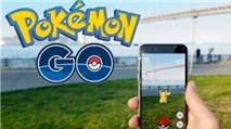 Nhật Bản dùng game Pokemon Go để thúc đẩy ngành du lịch