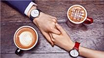 Meizu trình làng smartwatch mới với thiết kế cổ điển