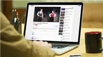 Hướng dẫn cách quay màn hình máy tính bằng YouTube