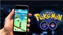 6 sai lầm khi chơi Pokemon Go bạn dễ mắc phải