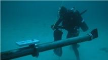 Thời gian sửa chữa cáp quang AAG tiếp tục kéo dài, dự kiến tới ngày 25/8