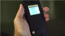 Mỹ phát triển smartphone tự lắp ráp trước mắt người mua