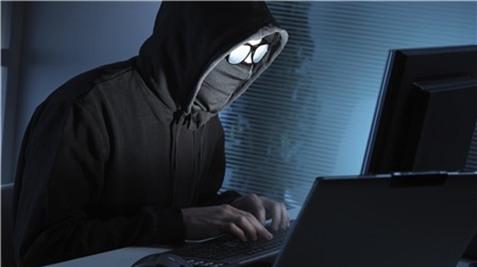 4 cách bảo vệ tài khoản Facebook, tránh bị hack