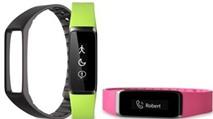 Acer sắp ra mắt smartwatch chơi game