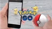 15 triệu game thủ tích cực đã bỏ Pokémon Go chỉ sau 1 tháng