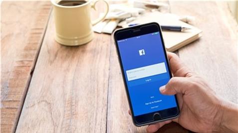 7 mẹo hữu ích khi sử dụng Facebook trên iPhone
