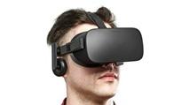 Kính thực tế ảo Oculus Rift bị cáo buộc là hàng ăn cắp công nghệ