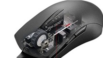 Cooler Master ra mắt chuột chơi game MasterMouse Pro L