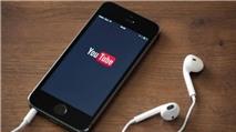Cách tải mọi video và lưu trực tiếp vào album trên iPhone