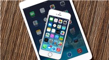 Hướng dẫn cài ứng dụng lên iPhone, iPad từ máy tính, không cần Jailbreak