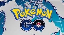 """Hướng dẫn về """"skill"""" Pokemon trong Pokemon Go """"từ gốc tới ngọn"""""""