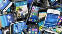 Smartphone giả tràn lan, làm sao để phân biệt?
