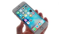 9 cách khắc phục lỗi iPhone không đổ chuông khi có cuộc gọi