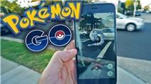 Cảnh báo: Đã có người thiệt mạng vì Pokemon Go