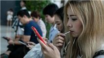 Nhật Bản điều tra tiền ảo trong Pokemon Go