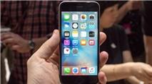 Cách giấu hình ảnh và video nhạy cảm trên iPhone