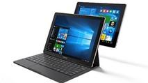 Samsung sắp ra tablet thứ 2 chạy Windows 10