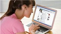 """Facebook sẽ cho phép ẩn nội dung """"người lớn"""" khỏi News Feed"""