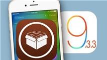 23 Tweak bạn nên dùng nếu đã Jailbreak thiết bị chạy iOS 9.3.3