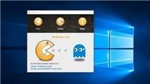 Unchecky: Tự động bỏ qua các tiện ích cộng thêm khi cài đặt phần mềm