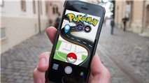 Proximity Service: Chơi Pokemon Go không lo hết pin