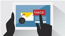 Cách kiểm tra xem tài khoản của bạn có bị rò rỉ trên mạng