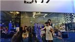 Alibaba đang phát triển hệ sinh thái Thực Tế Ảo để người dùng mua hàng.