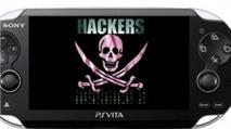 Máy PS Vita chính thức bị hack, chơi được game lậu miễn phí không tốn tiền