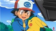 Pokemon GO sắp sửa cho ra mắt hệ thống 'thú cưng' trong thời gian tới