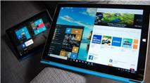 Cách xoá quảng cáo ở màn hình khóa Windows 10