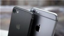 iPhone 7 đã xuất hiện tại Việt Nam: Nút Home mới, chống nước