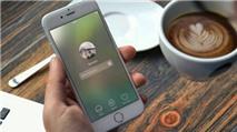 Login: Tweak thú vị giúp mang màn hình khóa của OS X lên iPhone