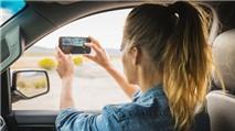 3 ứng dụng camera hay cho Android