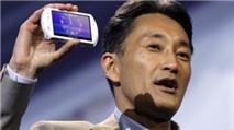 Sony nhảy vào thị trường game mobile nhờ Pokemon Go