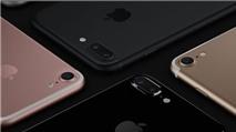 Giá iPhone 7 ở đâu rẻ nhất?