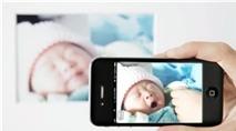 4 cách xem ảnh Live Photos của iPhone trên máy tính Windows 10