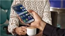 Samsung bị kiện vì Galaxy S7 Edge phát nổ trong túi quần