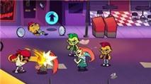 Nhanh tay tải miễn phí game Big Action Mega Fight! trị giá 2,99USD
