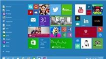 Ẩn tài khoản trên màn hình đăng nhập Windows 10