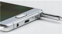 Galaxy Note 7 bị nghi phát nổ trong ô tô trên đường cao tốc?