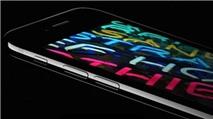 Doanh số iPhone 7 dự đoán vượt mốc kỷ lục