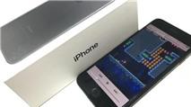 Apple đang che giấu điều gì về doanh số iPhone 7?