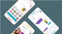 Google ra mắt ứng dụng nhắn tin miễn phí thông minh
