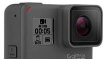 GoPro ra mắt 2 phiên bản camera thể thao Hero5