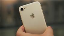 iPhone 7 bị chê gì nhiều nhất?