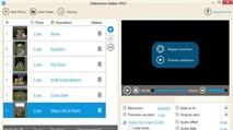 Nhanh tay tải miễn phí ứng dụng làm slideshow trị giá 29,95 USD